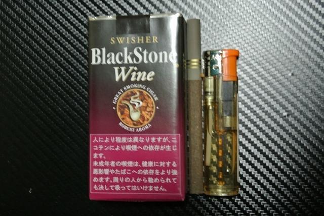 ブラックストーンワイン.jpg