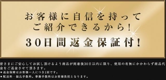 SnapCrab_NoName_2019-12-20_8-46-42_No-00.jpg