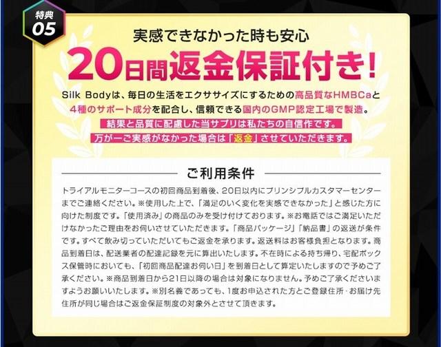 SnapCrab_NoName_2019-12-21_7-45-6_No-00.jpg