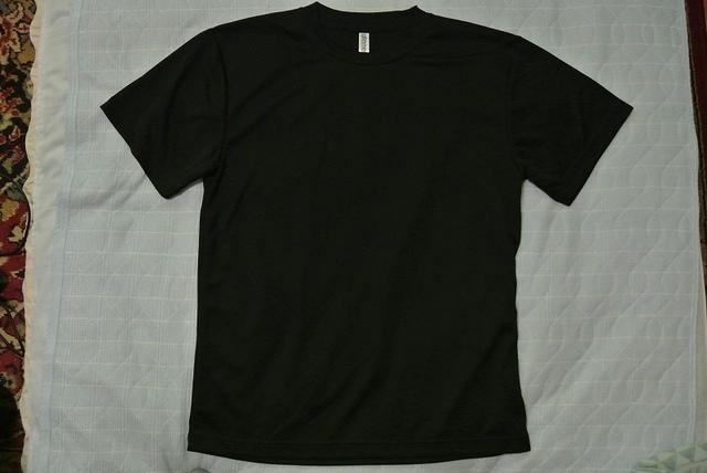 Tシャツ ブラック.jpg