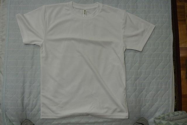 Tシャツ ホワイト.jpg